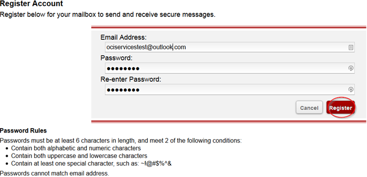 Secure-email-3