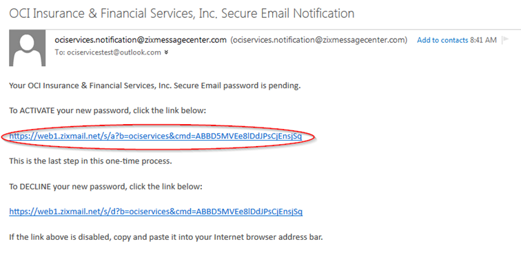 Secure-email-4